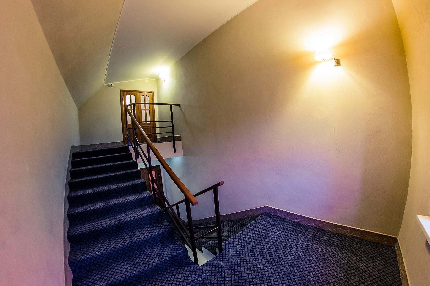 Kemi, гостиничный комплекс - №1